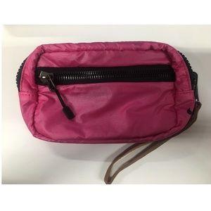 Nike Accessories Studio Kit Reversible Bag